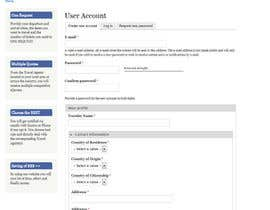 #4 for Drupal - Redirect user after login to Panels page af bhavinhjoshi