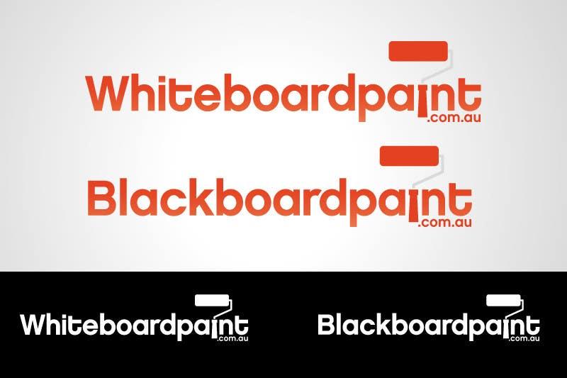Penyertaan Peraduan #32 untuk Logo Design for new website