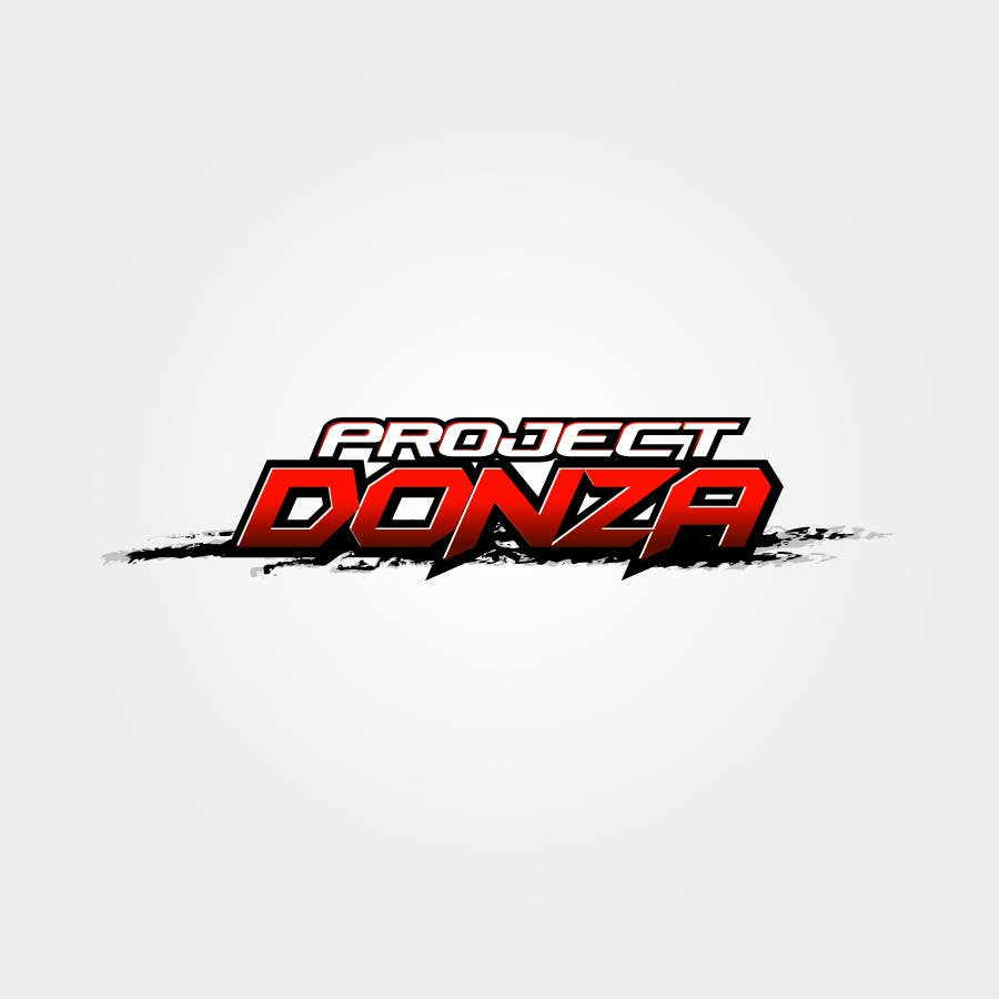 #12 for Design a Logo for PROJECT DONZA by b74design