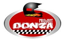 Contest Entry #98 for Design a Logo for PROJECT DONZA