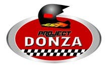 Contest Entry #99 for Design a Logo for PROJECT DONZA