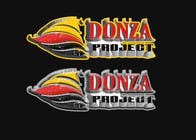 Contest Entry #100 for Design a Logo for PROJECT DONZA