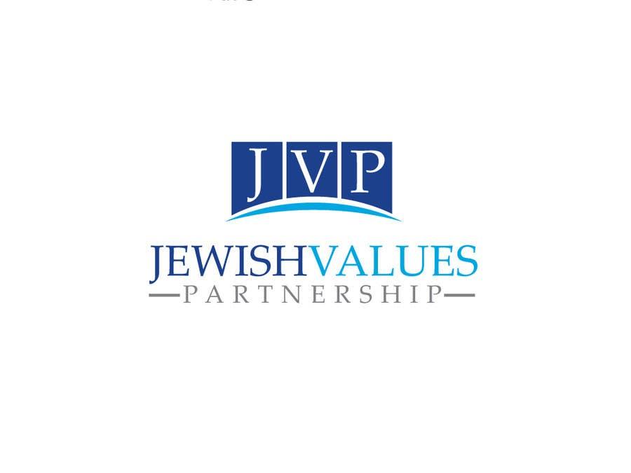 Bài tham dự cuộc thi #51 cho Design a Logo for JVP