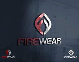 pionart tarafından Design a Logos for my new brand için no 99