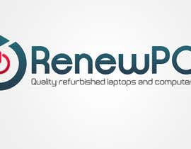 #11 untuk Logo and header for PC/Laptop eCommerce website oleh webtownsolution
