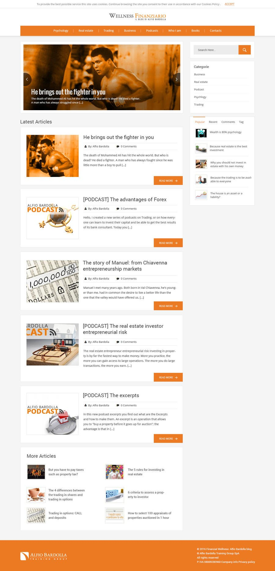 Entry #12 by syrwebdevelopmen for Create a theme for