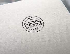 Nro 396 kilpailuun Design a Logo käyttäjältä alexandracol