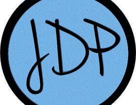 Nro 15 kilpailuun Logo Design käyttäjältä satschnt