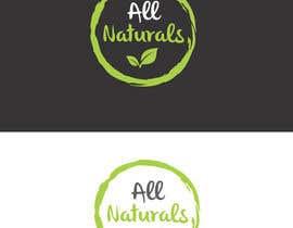 Nro 155 kilpailuun Create a logo for a food brand käyttäjältä primavaradin07