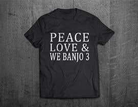 machine4arts tarafından Text Only- t shirt design için no 28