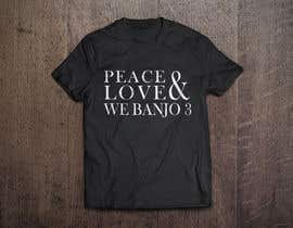 ancadc tarafından Text Only- t shirt design için no 10