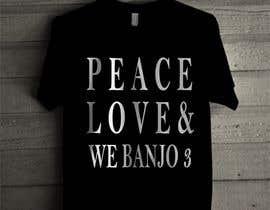 Maryadipetualang tarafından Text Only- t shirt design için no 26
