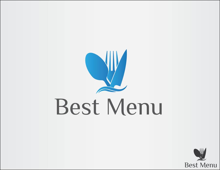 #95 for Design a Logo for Catering Company by iffikhan