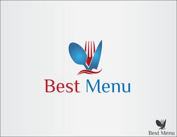 #98 for Design a Logo for Catering Company af iffikhan