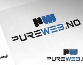 Naumovski tarafından Design en logo için no 82