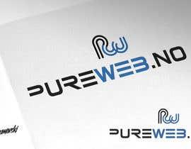 Naumovski tarafından Design en logo için no 84