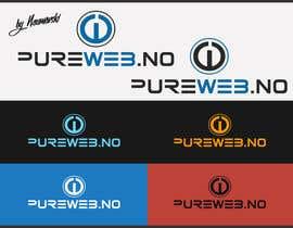 Naumovski tarafından Design en logo için no 91