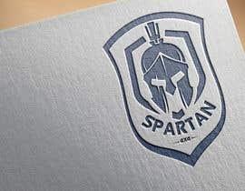 Nro 42 kilpailuun Edit my Logo käyttäjältä logoup
