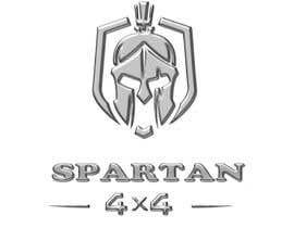 Nro 54 kilpailuun Edit my Logo käyttäjältä Asifa178