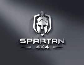 Nro 43 kilpailuun Edit my Logo käyttäjältä jablomy
