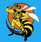 Graphic Design Inscrição do Concurso Nº64 para Logo Design for Hornyet