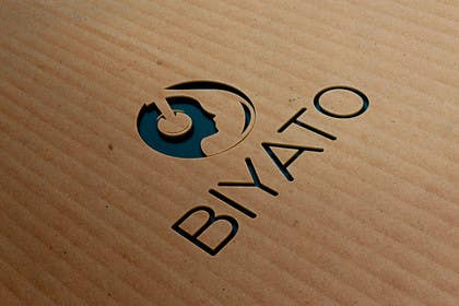 salmanmemon771 tarafından Logo Design For Headphone Company için no 30