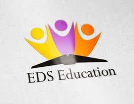 darynameln tarafından Design a Logo Education için no 28