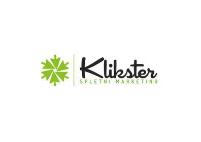 #298 for Design a Logo for Internet Marketing Agency by kevincc18