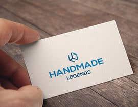 subornatinni tarafından Design a Logo for exporter için no 60
