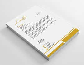 #5 for Design Corporate Identity by tvds