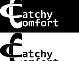 erdibaci1 tarafından Develop a Fashion Brand Name için no 353