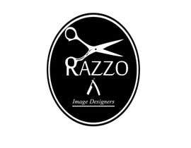 #27 for Design a Logo for Razzo Image Desginers by erdibaci1