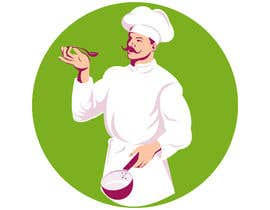 #2 for Brand Mascot to Italian Food Brand by rodionu