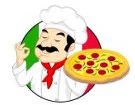 #25 for Brand Mascot to Italian Food Brand by ackandingo