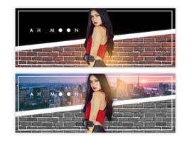ClaudiuTrusca tarafından Facebook Cover Photo for Ah Moon için no 11