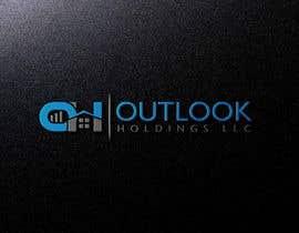saonmahmud2 tarafından Design a Logo #2 için no 5