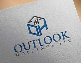 saonmahmud2 tarafından Design a Logo #2 için no 10