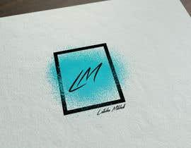 Nro 44 kilpailuun Design a logo with original fun look käyttäjältä Artymotion
