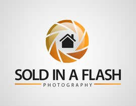 #40 for Design a Logo for real estate photographer af CreativeGlance