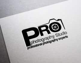 #16 cho Design a Logo for photography web site bởi bhoyax