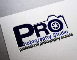#17 para Design a Logo for photography web site por bhoyax