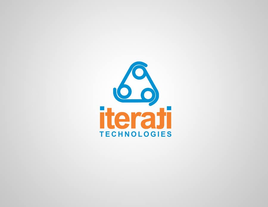 #178 for Design a Logo for awesome software company by shehan19915