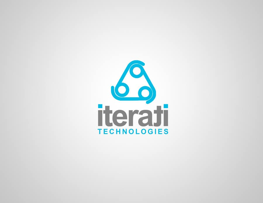 #181 for Design a Logo for awesome software company by shehan19915