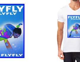 malikahmed07 tarafından Design a T-Shirt için no 6