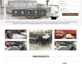 Reflexlogic tarafından Improve our Website için no 28