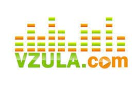 nº 42 pour Design a Logo for VZULA par microsyssoftware