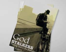Nro 42 kilpailuun Book Cover Design käyttäjältä ahmedhassaan111