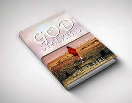 Nro 25 kilpailuun Book Cover Design käyttäjältä healthplus
