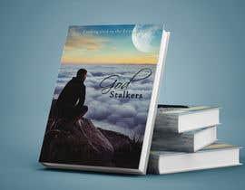 Nro 40 kilpailuun Book Cover Design käyttäjältä stassnigur