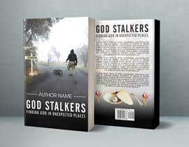 Nro 57 kilpailuun Book Cover Design käyttäjältä rkbhiuyan